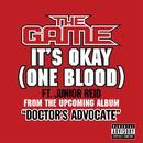 It's Okay (One Blood) (Radio Single) thumbnail