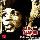 Evilous System (Single) thumbnail