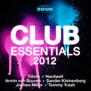 Club Essentials 2012  thumbnail