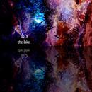 The Lake EP thumbnail