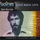 Cafe Bijou Live thumbnail