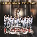 La Historia De Mis Manos (Single) thumbnail