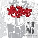 Value Pack One thumbnail