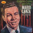 Christmas Hymns and Carols thumbnail