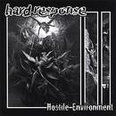 Hostile Environment thumbnail