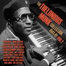 The Thelonious Monk Collection 1941-61, Vol. 1 thumbnail