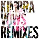 Vows (Remixes) thumbnail