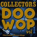 Collectors Doo Wop, Vol. 1 thumbnail