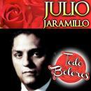 Todo Boleros thumbnail