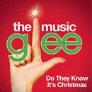 Do They Know It's Christmas? (Glee Cast Version) thumbnail