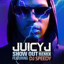 Show Out (Remix) (Single) thumbnail