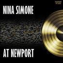 At Newport thumbnail