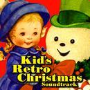 Kid's Retro Christmas Soundtrack thumbnail