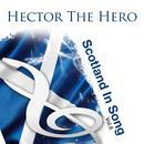 Braveheart: Music Of Scotland Volume 6 thumbnail