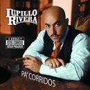 Pa' Corridos thumbnail