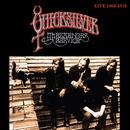 Live 1968-1970 thumbnail