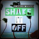 Shake It Off (Single) thumbnail