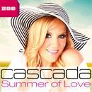 Summer Of Love (Remixes)  thumbnail