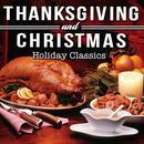 Thanksgiving and Christmas Holiday Classics thumbnail