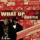 "What Up 12"" (Explicit) thumbnail"