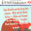 De Rock 'n Roll Methode 7 (Indo Rock) thumbnail