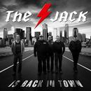 The Jack Is Back In Town  thumbnail