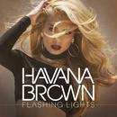 Flashing Lights (Single) thumbnail