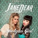 Shotgun Girl thumbnail