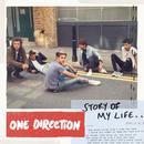 Story Of My Life (Single) thumbnail