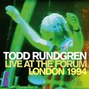 Bootleg Series, Vol. 1 (Live) thumbnail