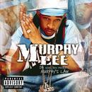 Murphy's Law thumbnail