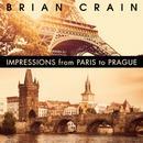 Impressions From Paris To Prague thumbnail