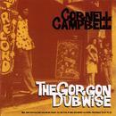 The Gorgon Dubwise thumbnail