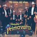 Me Nacio Del Alma thumbnail