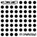 101 Damnations (Bonus Edition) thumbnail