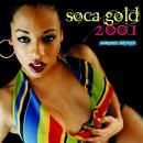 Soca Gold 2001 thumbnail