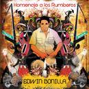 Homenaje A Los Rumberos thumbnail