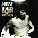 Bootlegging The Bootleggers (Live) (Remastered) thumbnail