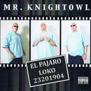 El Pajaro Loko (Explicit) thumbnail