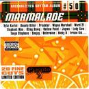 Marmalade thumbnail