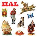 Hal thumbnail