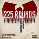 225 Rounds (Feat. U-God, Cappadonna, Bronze Nazareth, & RZA) thumbnail