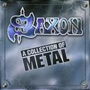 A Collection Of Metal thumbnail