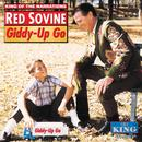 Giddy-Up Go thumbnail