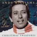 Live - Christmas Treasures thumbnail