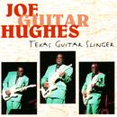 Texas Guitar Slinger thumbnail