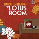 The Lotus Room thumbnail