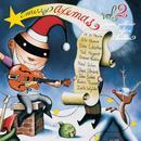 Merry Axemas Vol.2 - More Guitars For Christmas thumbnail