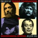 The Best Of The Texas Tornados thumbnail