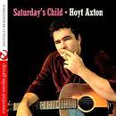 Saturday's Child (Remastered) thumbnail